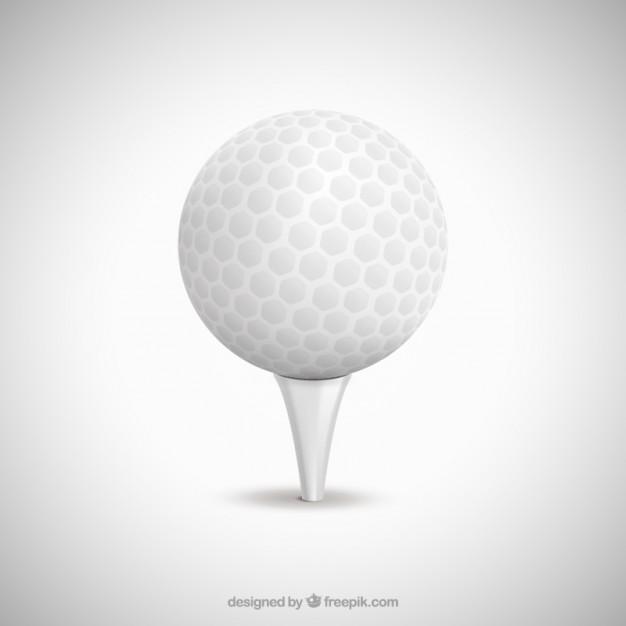 626x626 Golf Vectors Free Vector Graphics Everypixel