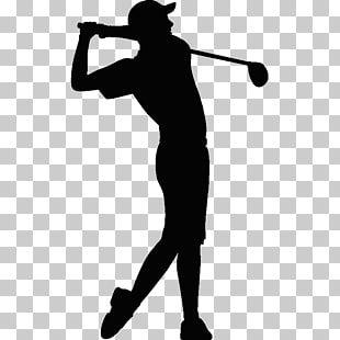310x310 907 Golf Vector Png Cliparts For Free Download Uihere