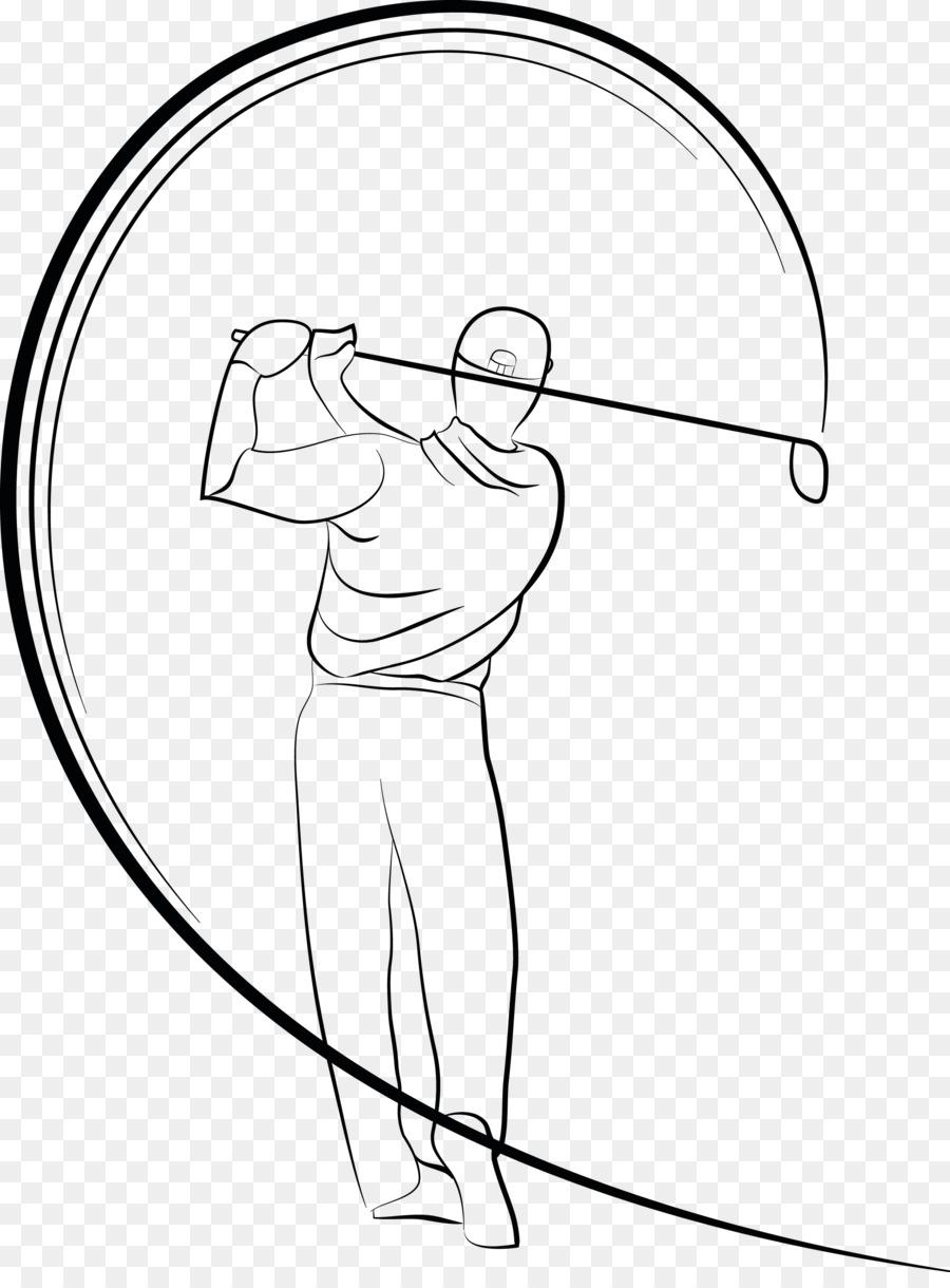 900x1220 Golf Ball