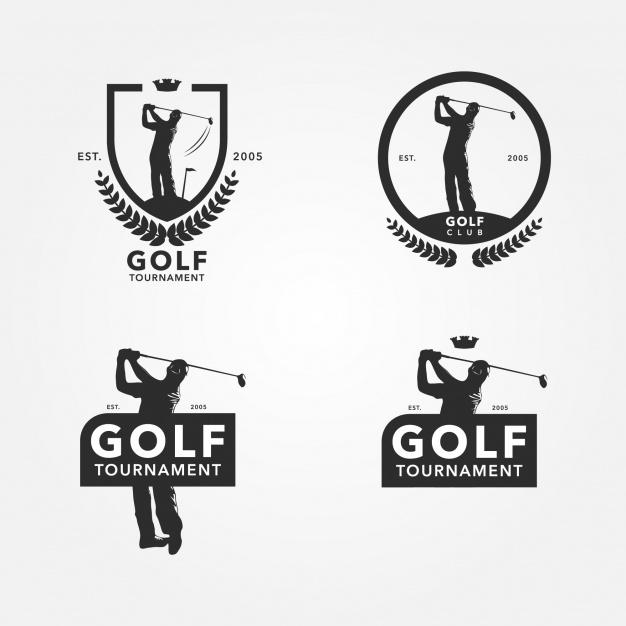 626x626 Logos. Golf Logos Designs Golf Logo Design Vector Free Download