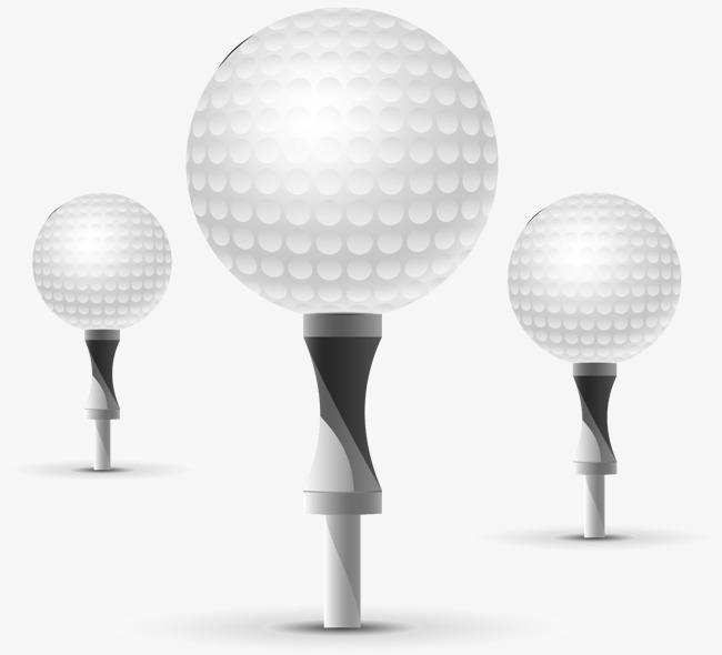 650x590 Vector Golf, Golf Vector, Golf, Play Png And Vector For Free Download