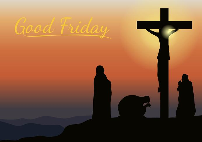 693x490 Good Friday Background