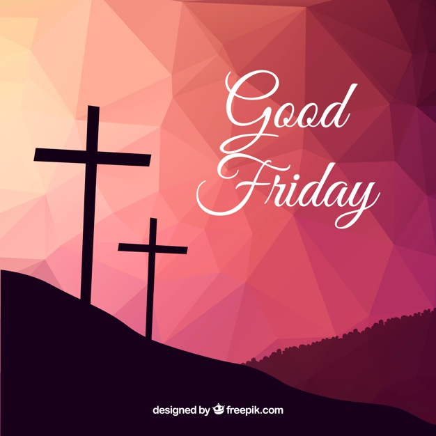 626x626 Good Friday Vectors, Photos And Psd Files Free Download
