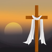 200x200 Background Backgrounds Good Friday Wallpaper Wallpapers Cross