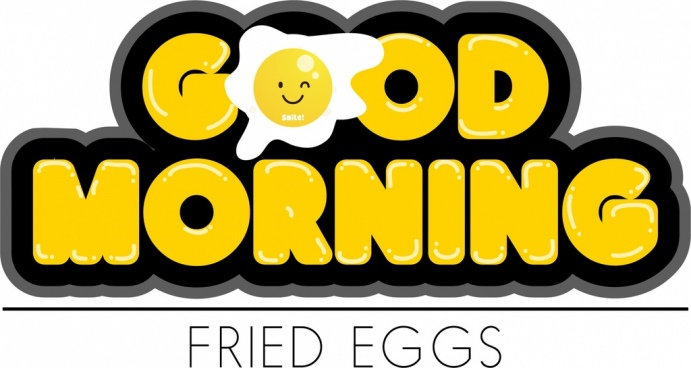 691x368 Good Morning Free Vector Download (687 Free Vector) For Commercial