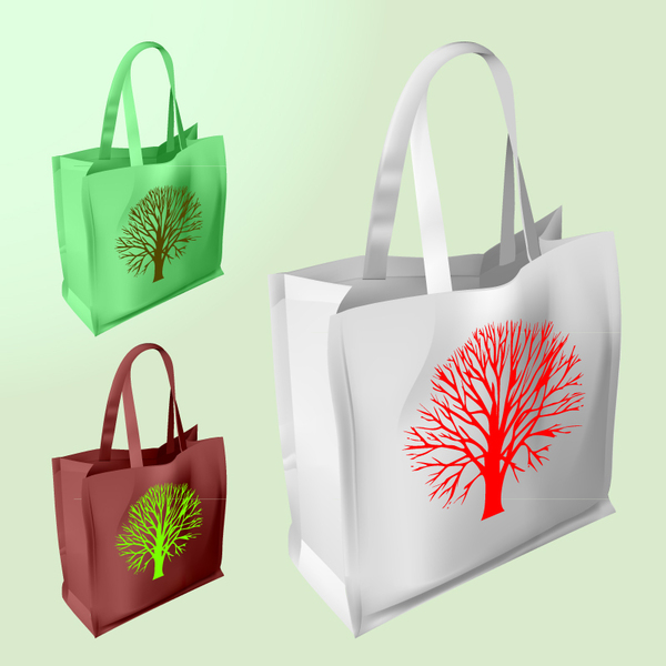 600x600 Free Download Of Bag Vector Graphics And Illustrations