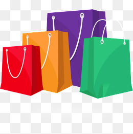 260x261 Gift Bag Png, Vectors, Psd, And Clipart For Free Download Pngtree