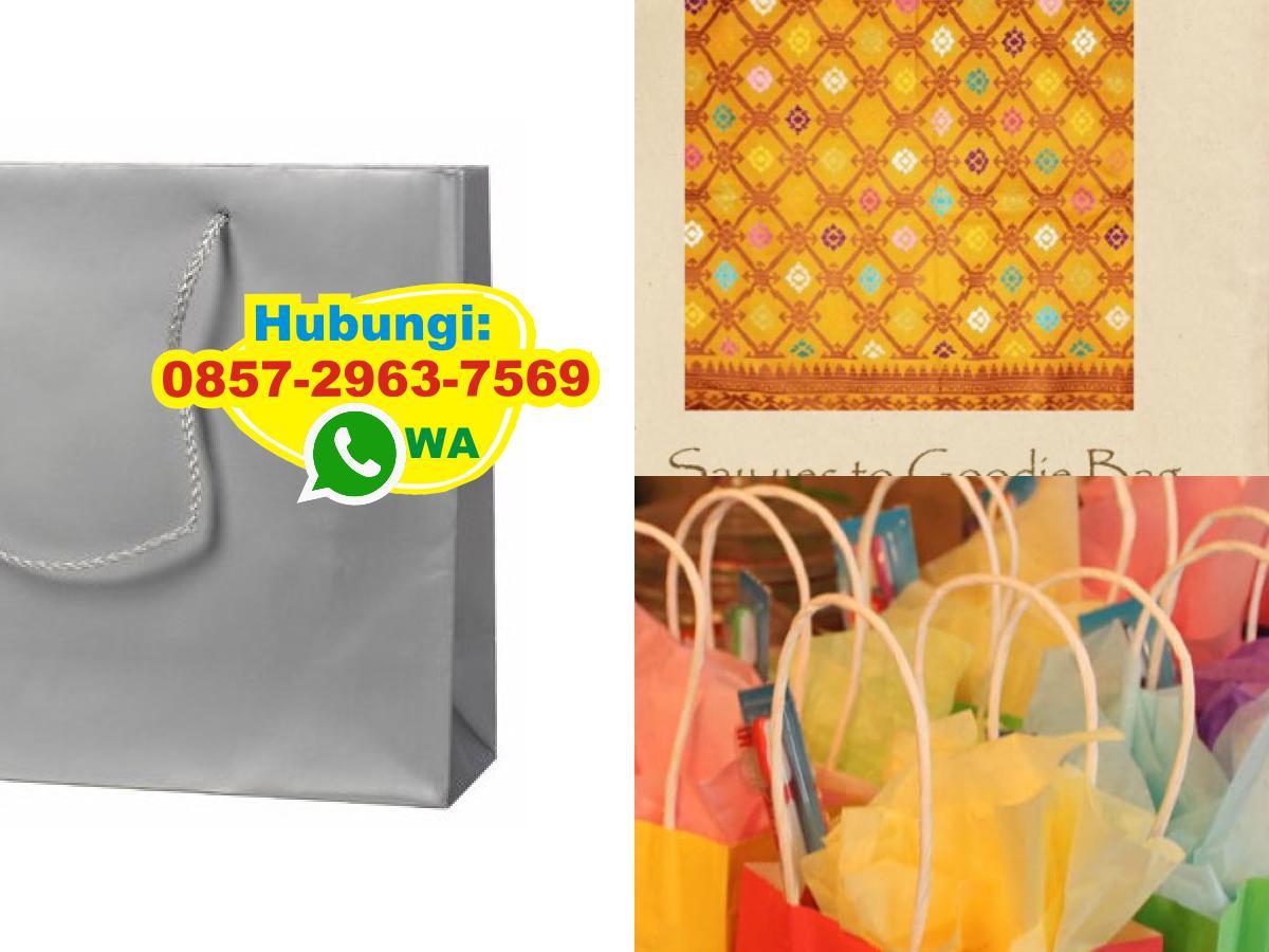 1200x900 Goodie Bag Vector O857 2963 7569 (Wa) Goodie Bag