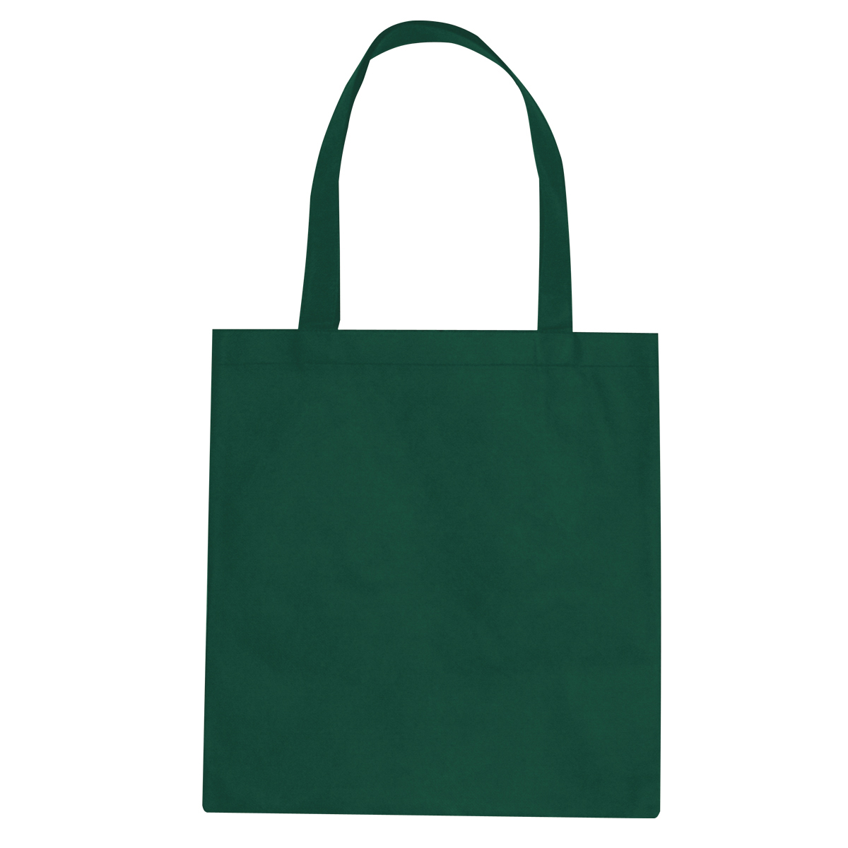 1200x1200 Non Woven Promotional Tote Bag Cheap Cotton Tote Bags Wholesale