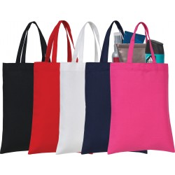250x250 Printed Gift Bags Wholesale Printkick