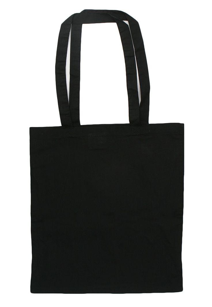 736x1063 Tote Bag Pattern Tote Bag Mockup Template