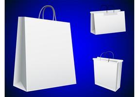 286x200 Treat Bag Free Vector Art