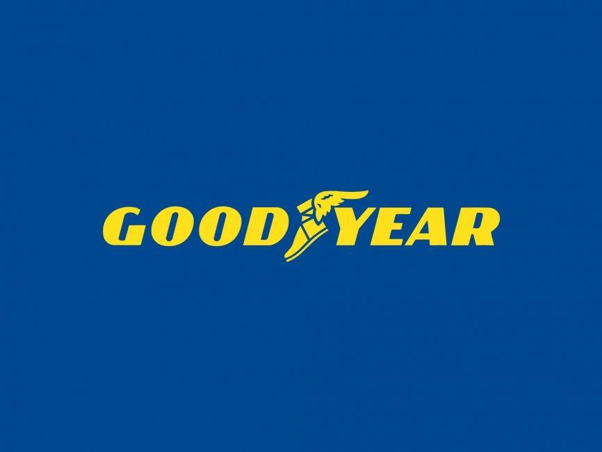 866x650 Good Year Tyres Vector Logo Vector Logos Logos And