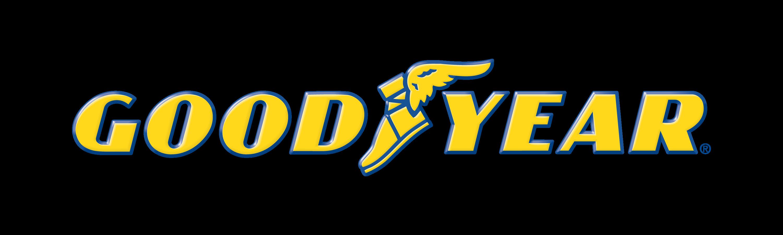 3000x900 Goodyear Logo Media Gallery Goodyear Corporate