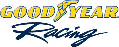 500x197 Goodyear Racing Contingency Awards