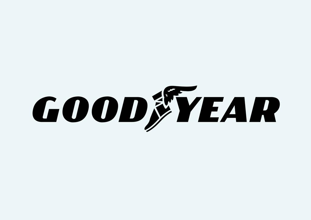 1024x724 Goodyear Vector Art Amp Graphics