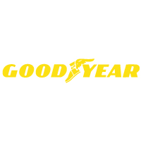 200x200 Goodyear Logos Vector (Eps, Ai, Cdr, Svg) Free Download