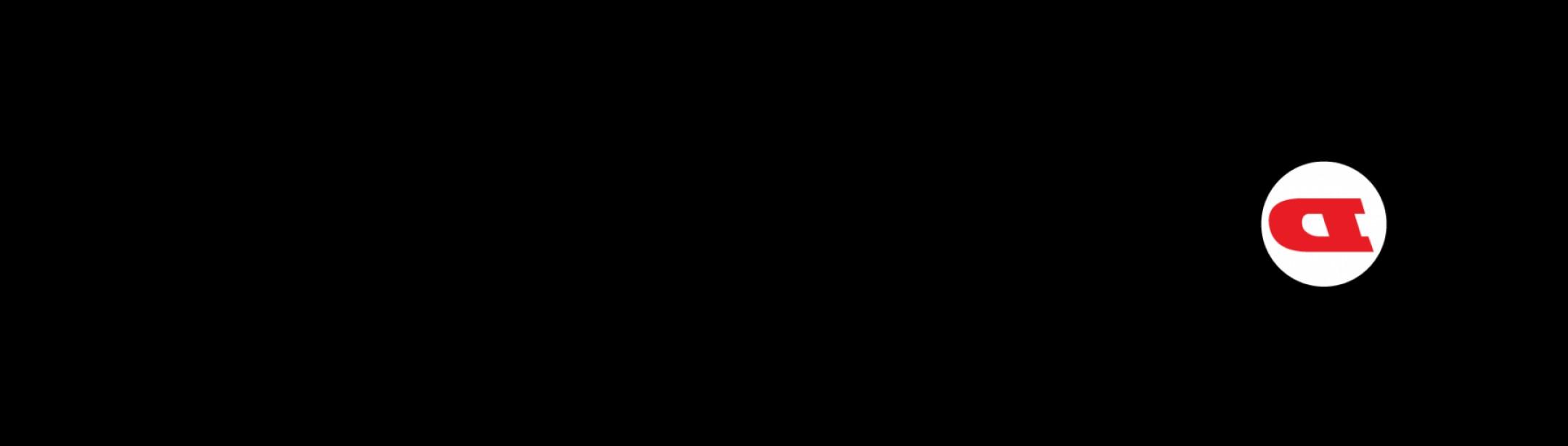 2160x615 Dunlop Logo Vector Inspirant Goodyear Logo Media Gallery Goodyear