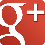 195x195 Google Plus Brands Of The Download Vector Logos And