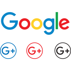 300x300 Google Plus Logo, Vector Logo Of Google Plus Brand Free Download