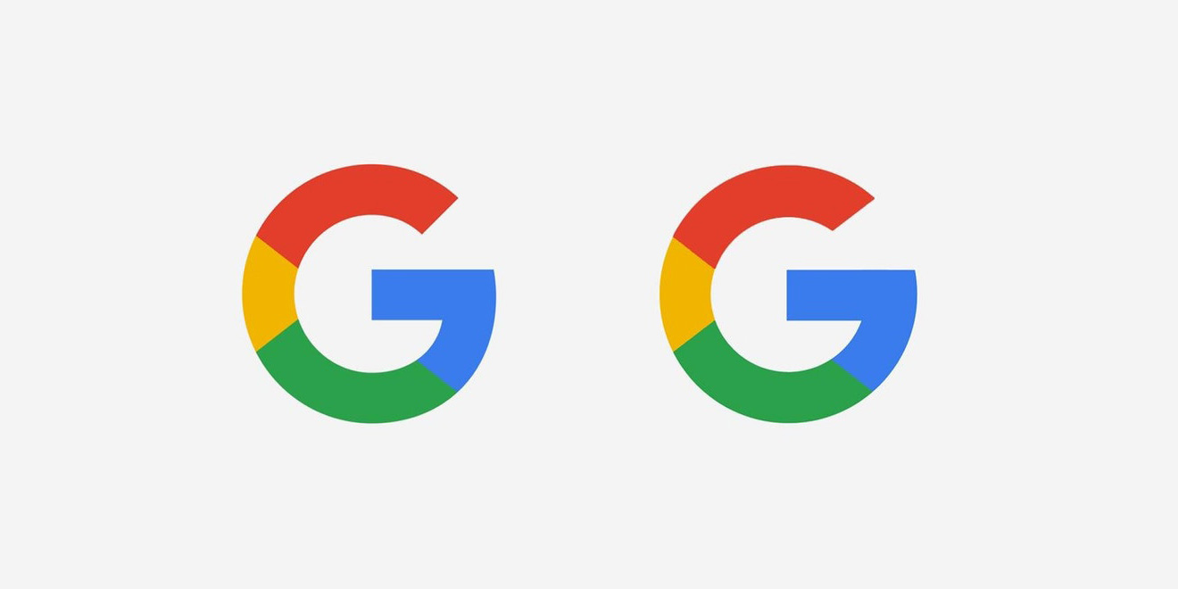 1320x660 Search Engine Google Logos Vector Photos