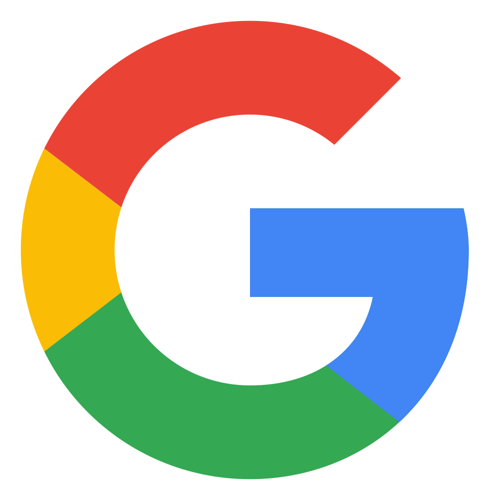 1000x1000 Filegoogle G Logo.svg