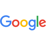 195x195 Google 2015 Brands Of The Download Vector Logos And
