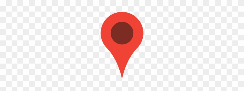 840x315 Google Maps Icon, Plus, Drive, Play Png And Vector
