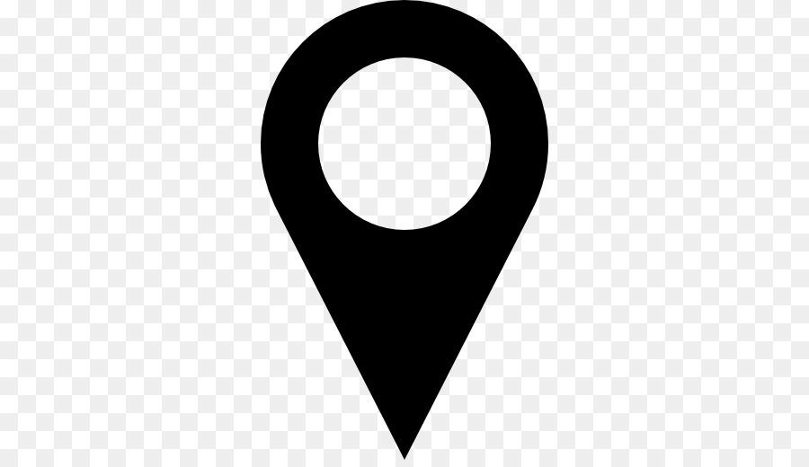 900x520 Google Maps Pin Google Map Maker Museum Of Modern Art