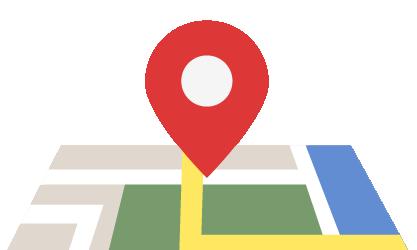 417x250 Hd Wallpapers Google Maps Pin Vector Wallpapersaigwall.tk