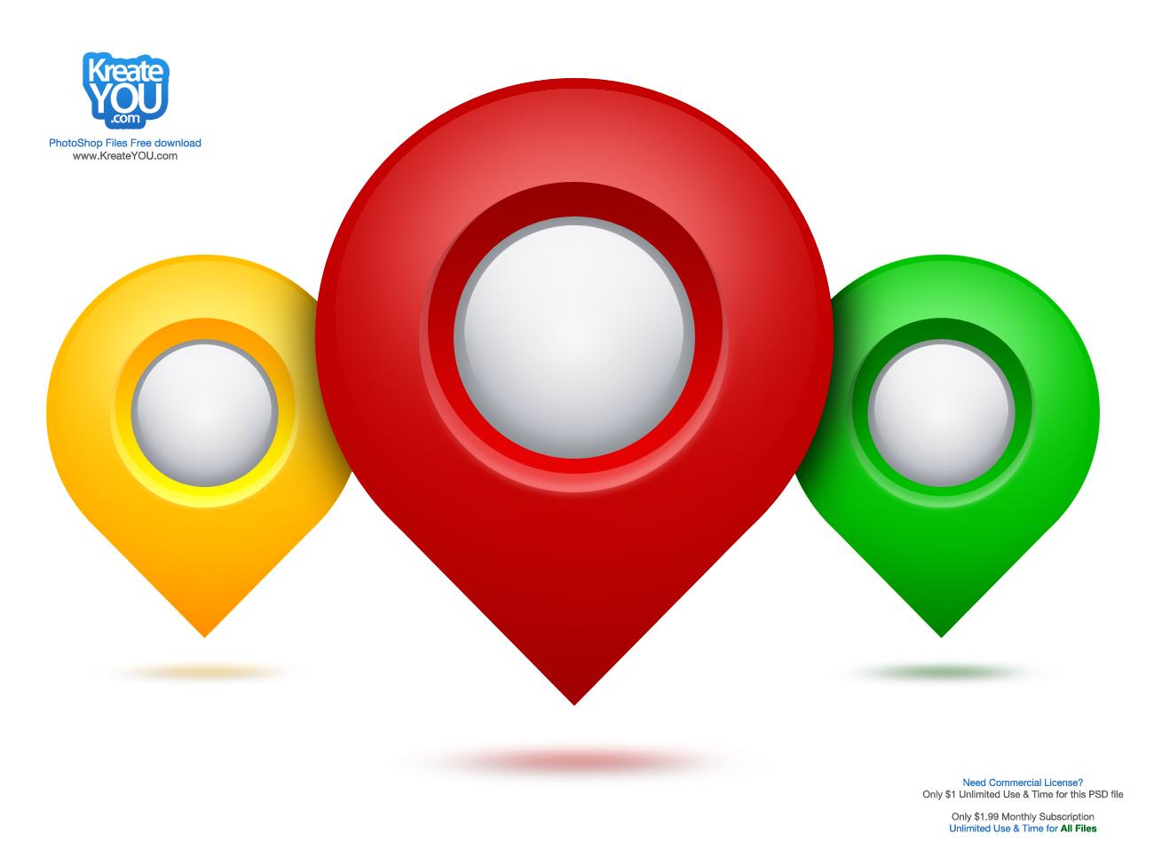 1300x975 Map Clipart Google Map