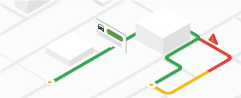 489x200 Google Maps Platform