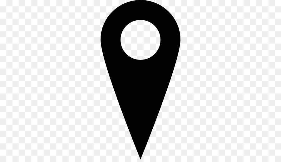 900x520 Google Maps Vector Map Clip Art