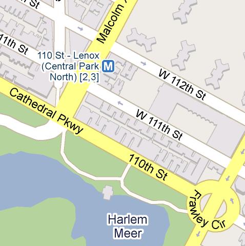 478x480 New Beauty News Google Maps Logo Vector