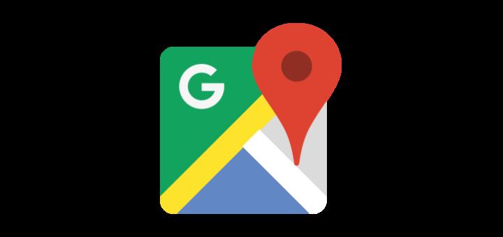 720x340 Mysteryfx Google Maps Vector 720x340