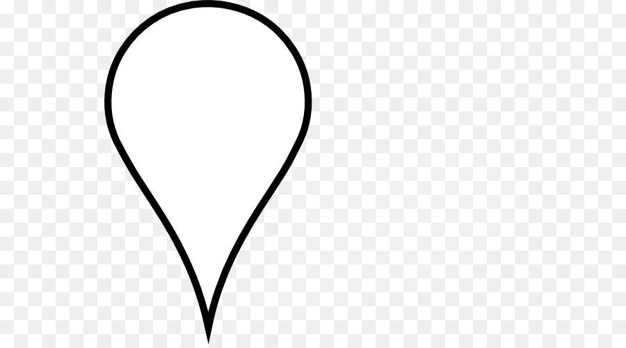 900x500 Clip Art Marker Pen Google Maps Google Map Maker