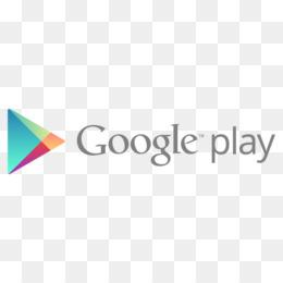 260x260 Free Download Google Play Google Logo