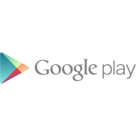 195x195 Google Play Brands Of The Download Vector Logos And