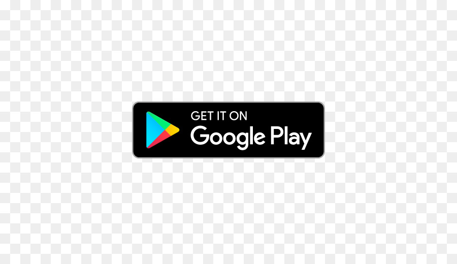 900x520 Google Play Android App Store