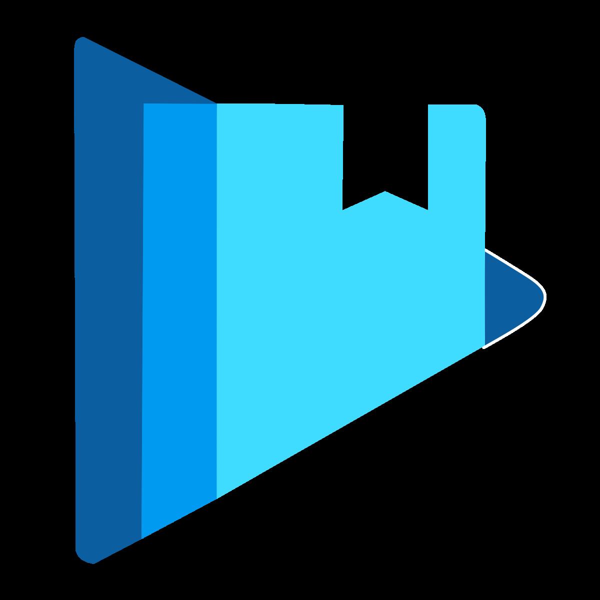1200x1200 Google Play Books