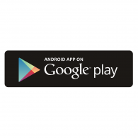 195x195 Google Play Store Brands Of The Download Vector Logos