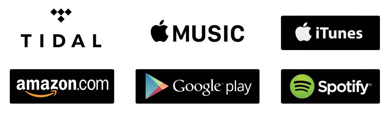 1240x361 15 Spotify Vector Google Play For Free Download On Mbtskoudsalg