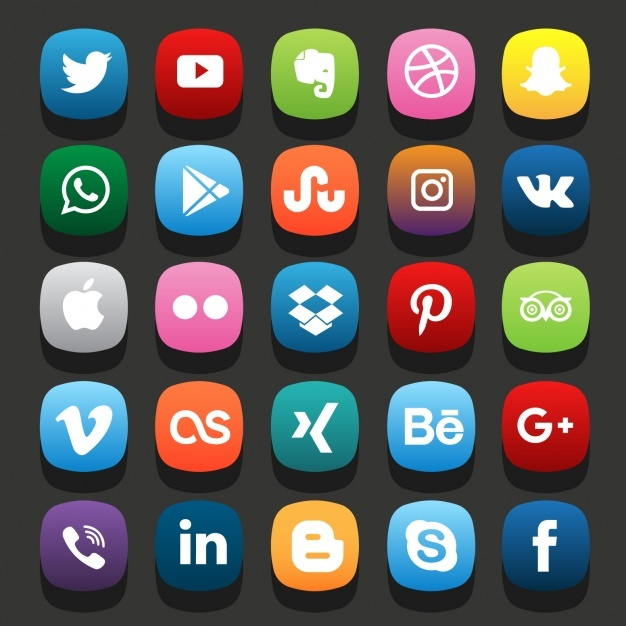 626x626 Google Play Vectors, Photos And Psd Files Free Download