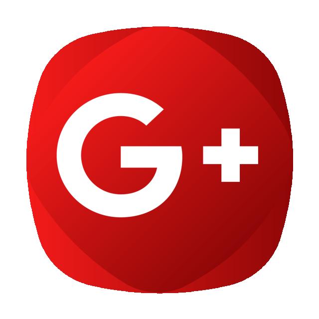 640x640 Google Plus Creative Icon, Google Plus, Google Plus Icon, Google
