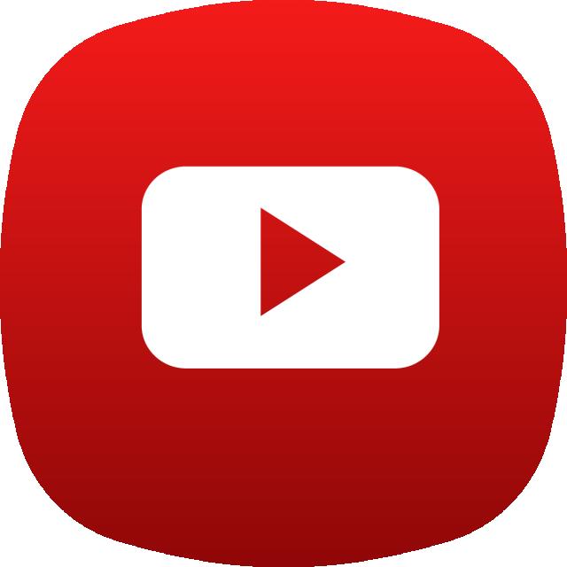 640x640 Google Plus Icon Png Design Element Vector, Google Plus, Google