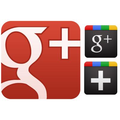 400x400 A Plus Logo Vector Png Transparent A Plus Logo Vector.png Images