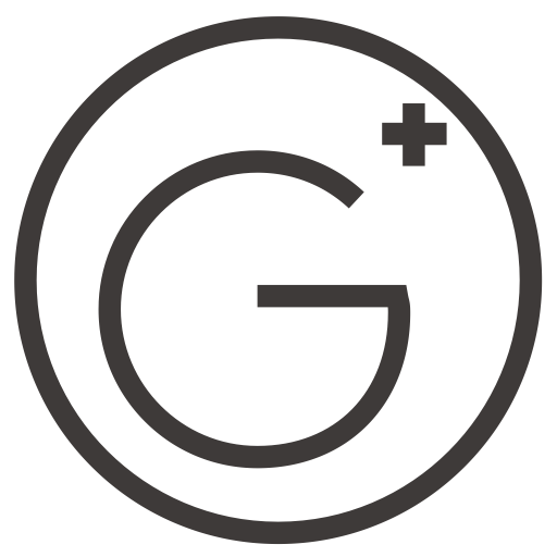 512x512 Google Plus Circle, + Google Plus, Google Icon Png And Vector For