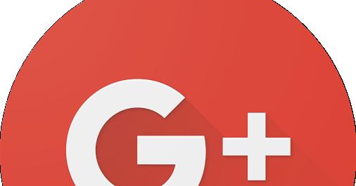506x265 15 Official Google Plus Logo Png For Free Download On Mbtskoudsalg