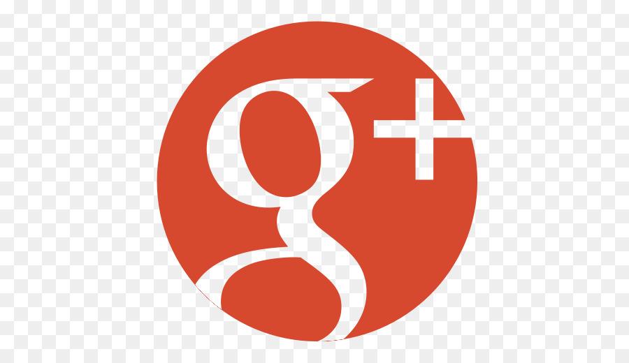 900x520 Logo De Google Plus