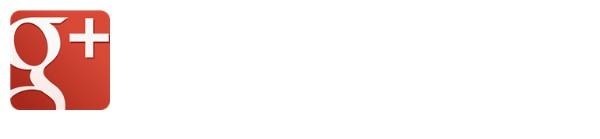 600x139 Red Google Plus Vector Free Vectors Ui Download